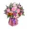 꽃다발-28